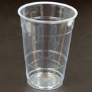 16OZ CLEAR CUP (20 CT.)