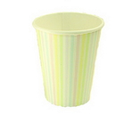 Partypro 589077 Discontinued Baby Soft Moments Cup