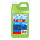 BUBBLES 64 OZ.