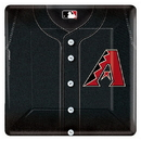 ARIZONA DIAMONDBACKS 10