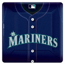 SEATTLE MARINERS 10