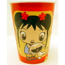 NI HAO KAI-LAN HOT/COLD CUP