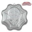 Partypro 2105-5072 Spiderman Ultimate Cake Pan