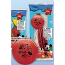 MICKEY'S AND FRIENDS PUNCH BALL BALLOON