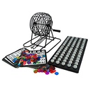 BINGO HOME SET