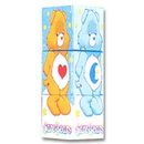 CARE BEARS HAPPY DAY TWISTY TURN FAVOR