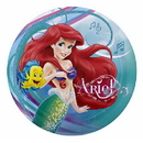 LITTLE MERMAID SOUVENIR PLATE