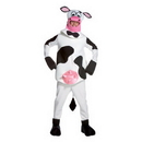 COW ADULT (ADULT)