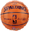 SPALDING BASKETBALL MYLAR BALLOON