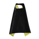 Muka Superhero Dress Up Costume Capes For Halloween Cosplay, 35.5
