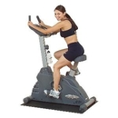 PowerLine Endurance B2U Upright Bike