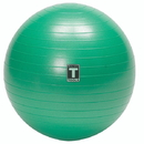 Body-Solid Exercise Ball - 45CM GREEN