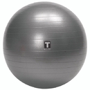 Body-Solid Exercise Ball - 55CM GRAY