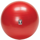 Body-Solid Exercise Ball - 65CM RED