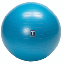 Body-Solid Exercise Ball - 75CM BLUE