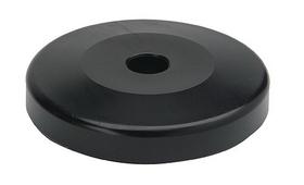 "Quantum Storage Donut Bumper (One 3"" Diameter Donut Bumper), Price/EA"