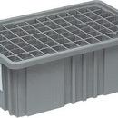 Quantum DL93120 Dividable Grid Container Long Dividers (Divider for DG93120)