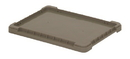 Quantum 12x15 Container Lid, Lid for 12