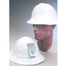 Unique Mesh Aussie Bucket Cap