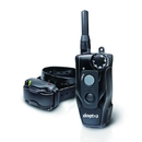 Dogtra 200C Dogtra 200C Remote Dog Training Collar