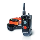 Dogtra 202C Dogtra 202C Two Dog Remote Dog Training Collar