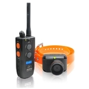 Dogtra 2500TB Training and Beeper 1 Mile Trainer