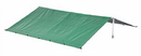 Fence Master 9001010 Dog Kennel E-Z Roof
