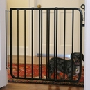 Cardinal MG-15/B Auto Lock Pet Gate