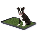 Prevue Hendryx PP-500 Tinkle Turf - Small