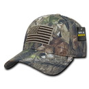 Rapid Dominance T87 HYBRiCAM Structured Tactical Cap