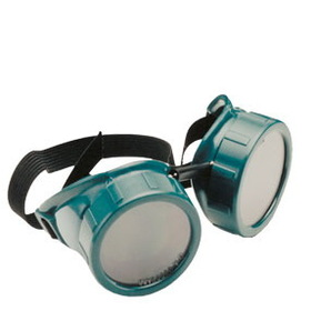Gateway Safety 368 Goggle, Welding 50Mm Cup, Price/pair