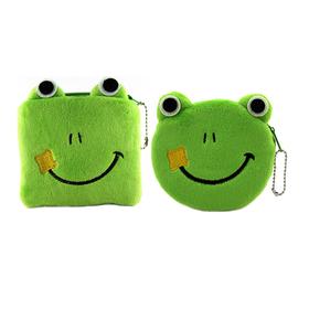 Messenger Bag for Kids, Cute Duck, Christmas Gift Idea