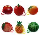 Aspire 12PCS Lifelike Fruit 3