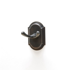 Residential Essentials Ridgeview 2303VB Robe Hook