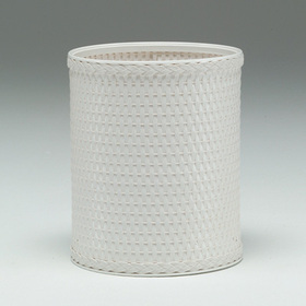 Redmon CHELSEA COLLECTION WASTEBASKET