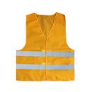 GOGO Reflective Safety Vest For Contractors Construction & Gardener, Volunteer Activity Vest, Apron Vest