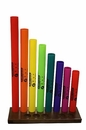 Rhythm Band Instruments BWH13 Boomwhacker Stand