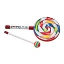 Rhythm Band Instruments ET710600 Lollipop Drum 6 In