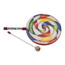Rhythm Band Instruments ET711000 Lollipop Drum