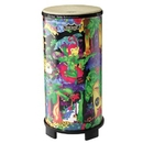 Rhythm Band Instruments KD001001 Remo Kid's Tubano