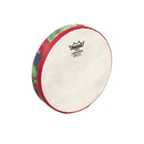 Rhythm Band Instruments KD010801 Kids Hand Drum 8 Inch