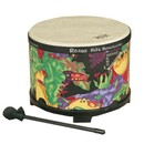 Rhythm Band Instruments KD508001 Remo Kid's Floor Tom