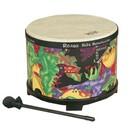Rhythm Band Instruments KD508001 Remo Kid's Floor Tom
