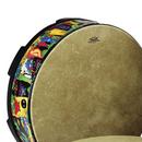 Rhythm Band Instruments KD581801 Kids Gathering Drum (8 X 18)