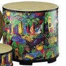 Rhythm Band Instruments Remo KD582201 Kids Gathering Drum (7.5 X 22)