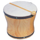Rhythm Band Instruments RB1025 Lg Single Hand Bongo