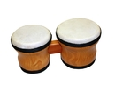 Rhythm Band Instruments RB1301 Junior Bongos