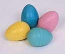 Rhythm Band Instruments RB210 Multi-color Egg Shakers