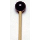 Rhythm Band Instruments RB2320 Mallets (pr.) - hard plastic ball, med ABS handle