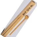 Rhythm Band Instruments RB700 Rap Stick w/ Mallet